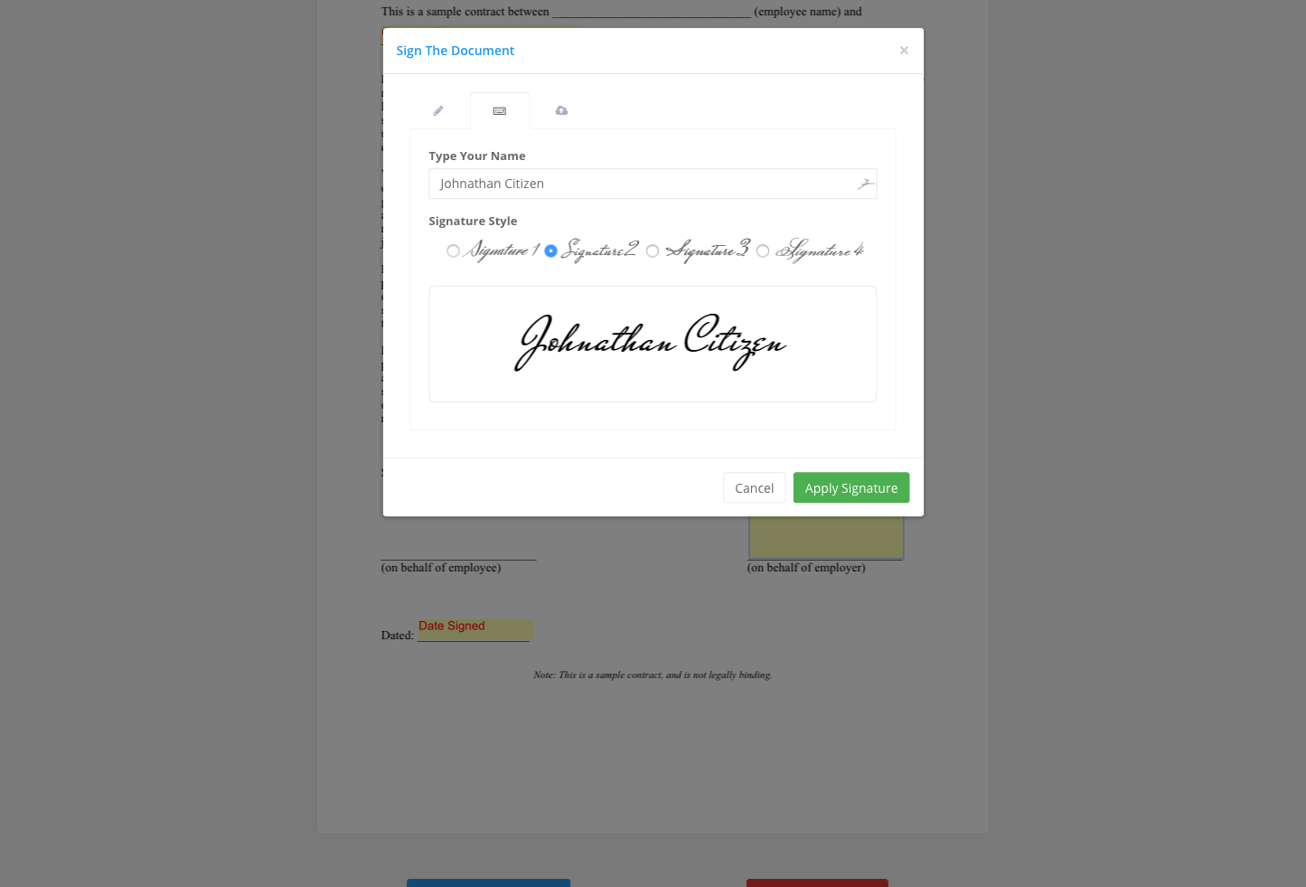 eSignatures-Screenshot-6
