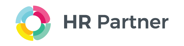 HR Partner Workplace